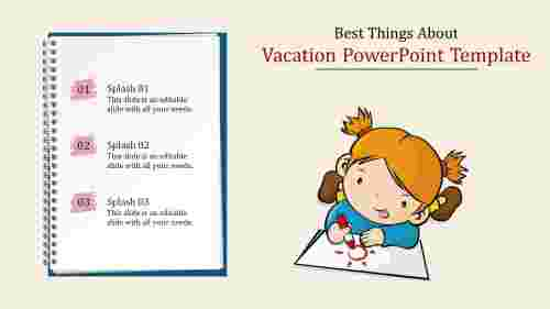 trending%20vacation%20powerpoint%20template