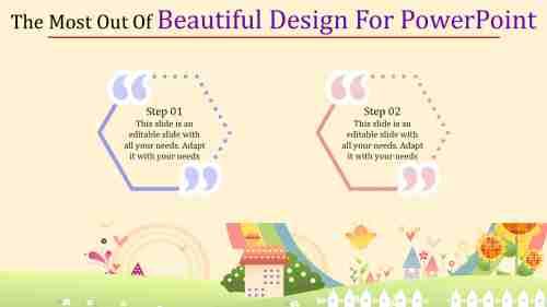 beautifuldesignforpowerpoint-Hexagondesign