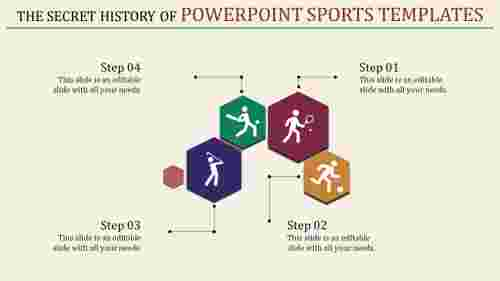 hexagon%20shaped%20powerpoint%20sports%20templates
