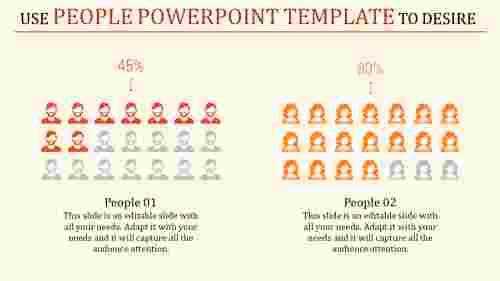 people powerpoint template-Use People Powerpoint Template To Desire