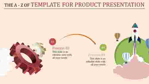 template%20for%20product%20presentation%20-%20gear%20wheel