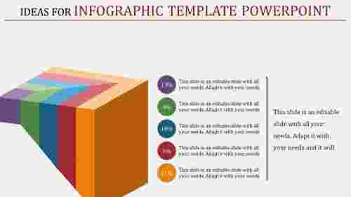 How To Learn About Infographic Powerpoint Template In Only 10 Days.
