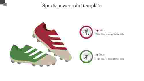 sports%20powerpoint%20template%20-%20shoes
