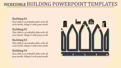 %20building%20powerpoint%20templates%20with%20icons
