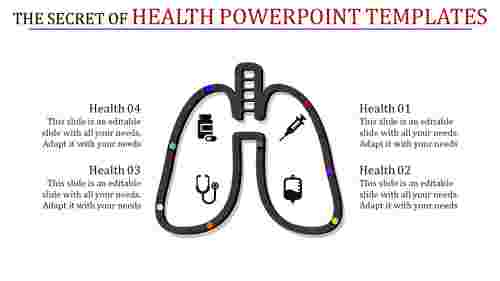 Lungs%20health%20PowerPoint%20templates