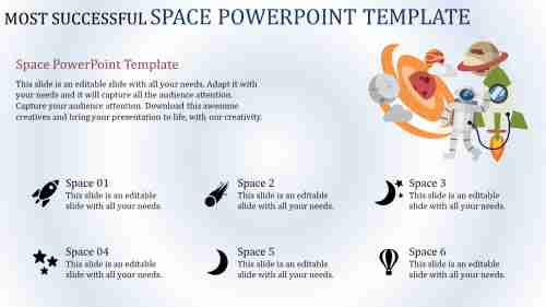 Animated%20Space%20PowerPoint%20Template