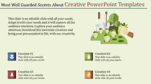 creative%20powerpoint%20templates%20-%20green