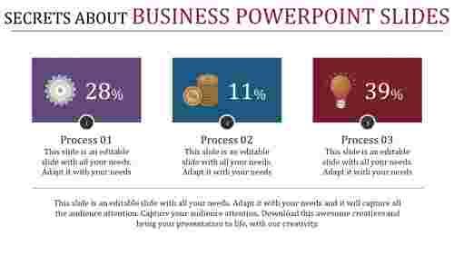 innovative business powerpoint slides