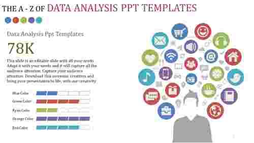 Dataanalysispowerpointtemplateswithicons
