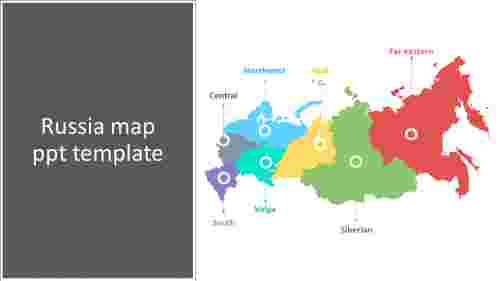 editable%20russia%20map%20powerpoint%20template