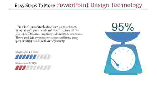 %20powerpoint%20design%20technology%20with%20weight%20machine