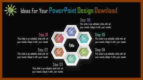 powerpoint design download for successful business