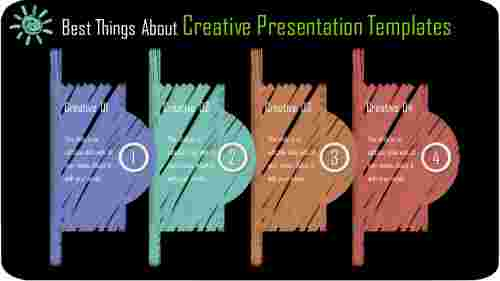 creative presentation templates-Best Things About Creative Presentation Templates