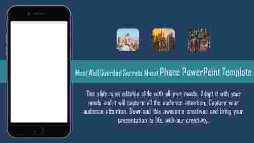 phone%20powerpoint%20template%20-%20blue%20background