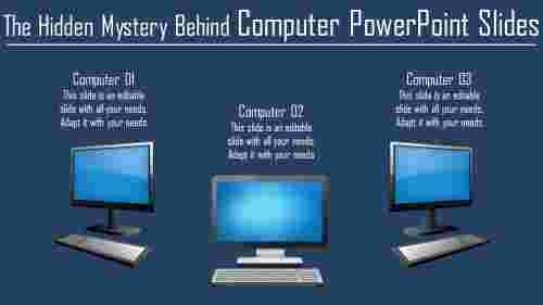 computer powerpoint slides-The Hidden Mystery Behind Computer Powerpoint Slides