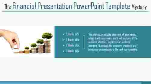 financialpresentationpowerpointtemplate-growing