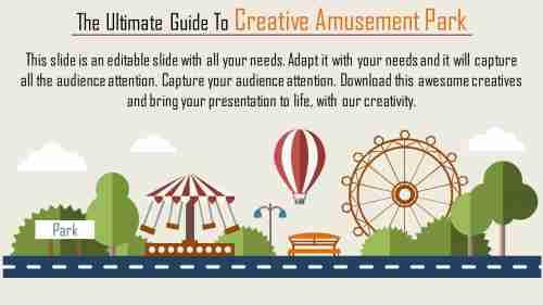 Creative%20Amusement%20Park%20Slide%20Template%20Presentation
