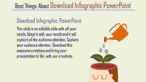 Download%20Infographic%20PowerPoint%20Presentation%20Template