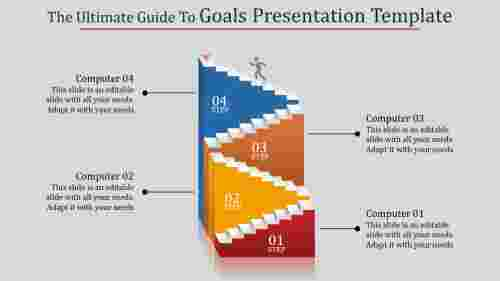 goals presentation template-The Ultimate Guide To Goals Presentation Template