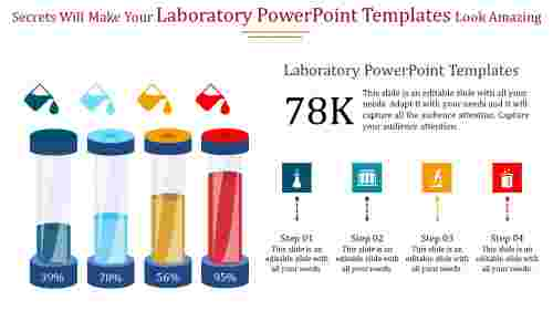 laboratory powerpoint templates-Secrets Will Make Your Laboratory Powerpoint Templates Look Amazing