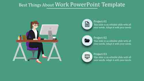 A%20three%20noded%20work%20powerpoint%20template