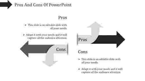pros and cons of powerpoint-pros and cons of powerpoint-Gray