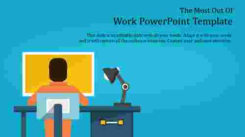 A%20one%20noded%20work%20powerpoint%20template