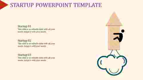 startup powerpoint template-Startup Powerpoint Template