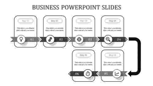 business powerpoint slides-business powerpoint slides-6-Gray