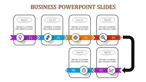 business powerpoint slides-business powerpoint slides-6