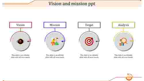 vision and mission ppt-vision and mission ppt-4