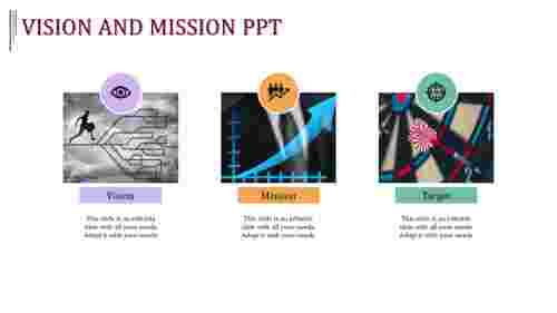 vision and mission ppt-vision and mission ppt