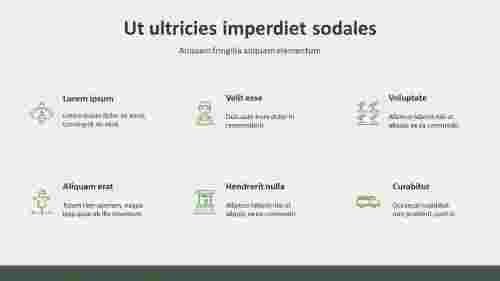 Agriculture%20PPT%20Slides%20Free%20Download%20With%20Icons