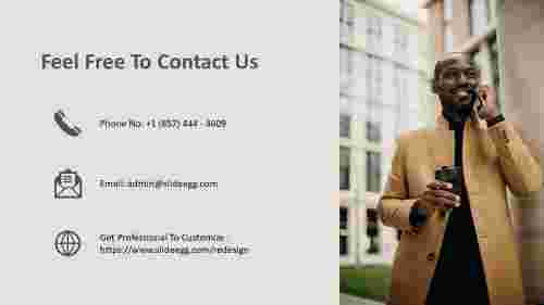 Best%20Contact%20Us%20Template