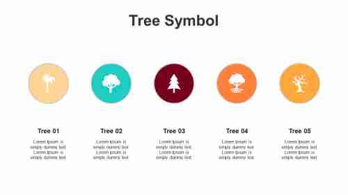 Tree%20Symbol%20Powerpoint%20Template