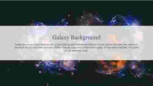 Galaxy%20Background%20PowerPoint%20Template
