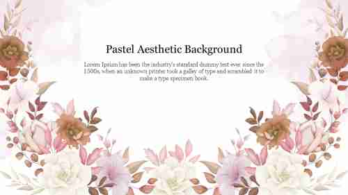 Pastel%20Aesthetic%20Background%20PowerPoint%20Template