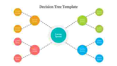 Editable%20Decision%20Tree%20Template%20PowerPoint