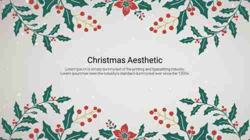 Creative%20Christmas%20Aesthetic%20PPT%20Template