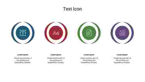 Editable%20Text%20Icon%20PowerPoint%20Template