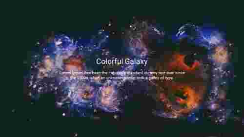 Creative%20Colorful%20Galaxy%20PPT%20Template