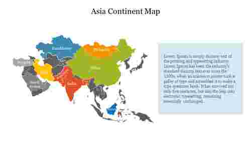 Asia%20Continent%20Map