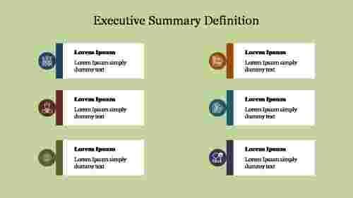 Executive%20Summary%20Definition%20PPT