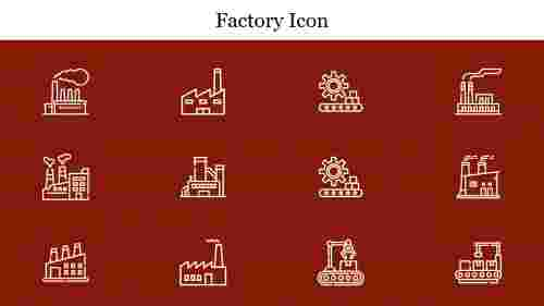 Simple%20Factory%20Icon%20PPT%20Template