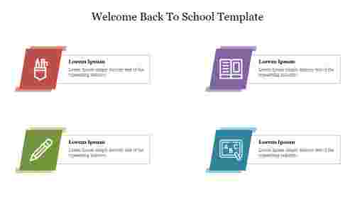 Creative%20Welcome%20Back%20To%20School%20Template%20Slide