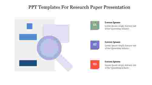 Attractive%20PPT%20Templates%20For%20Research%20Paper%20Presentation%20Slide