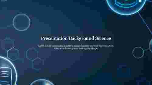 Innovative%20Presentation%20Background%20Science%20PPT%20Template