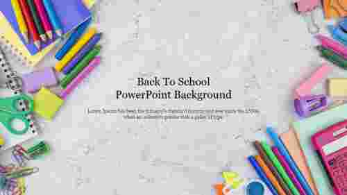 Creative%20Back%20To%20School%20PowerPoint%20Background%20Template