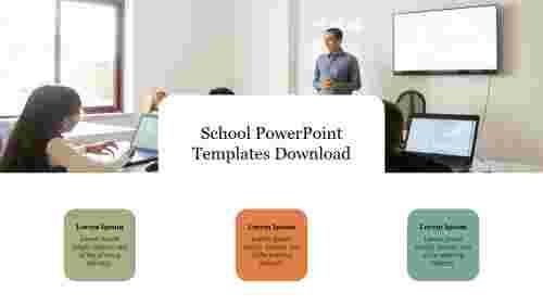 Simple%20School%20PowerPoint%20Templates%20Download