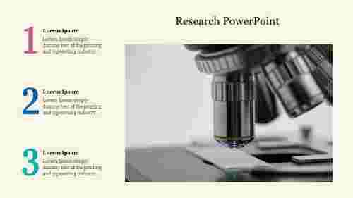 Attractive%20Research%20PowerPoint%20Template